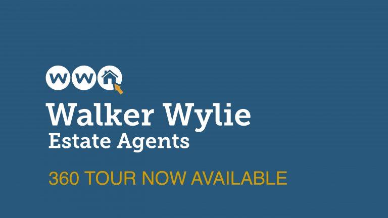 37274-walker-wylie-slides-copy